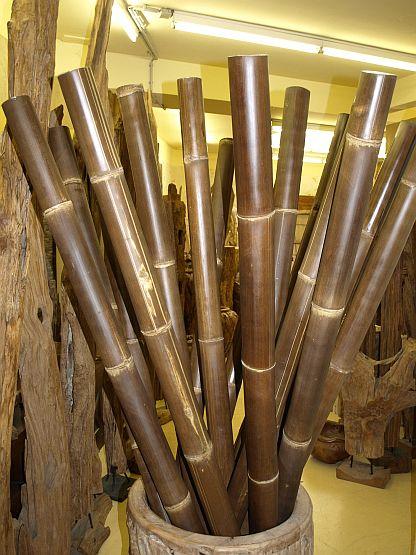 wir f hren bambusstangen teakholz m bel deko zu fairen preisen. Black Bedroom Furniture Sets. Home Design Ideas